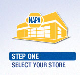 Select A Store - Reserve Online